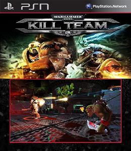 Cheats PKGs Pour CFW v4.xx Par JgDuff - Page 2 Warhammer_40000_Kill_Team