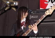 [United States] Japan Nite US Tour 2008 Scandal7