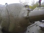 СУ-100 Белгород 138196719