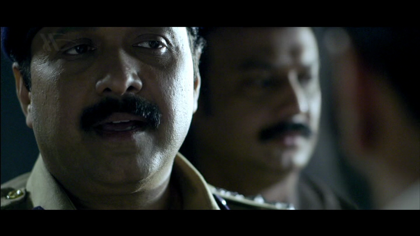 New Malayalam Blu Ray/DVD/ VCD Releases - Page 5 Vlcsnap_2013_09_11_19h41m44s76