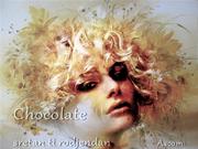 Chocolate, sretan ti rodjendan Rodjendanska_za_Chocolate
