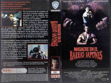 Películas de Dolph Lundgren en Latino Masacre_en_el_barrio_japones_brandon_lee_dolph_l