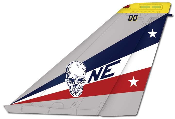 "NATF  F-22...""περιπου"" Vf_2_bounty_hunters_tomcat_tail_1"
