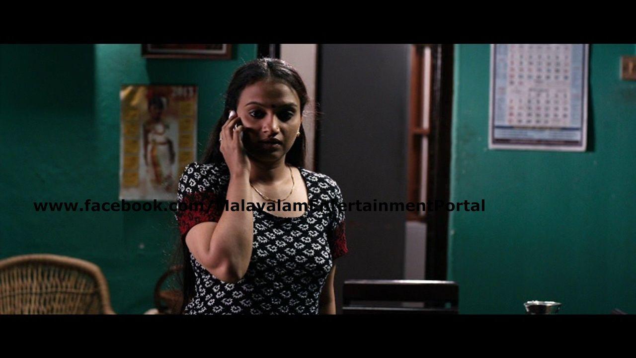 Oru Indian Pranayakadha DVD Screenshots (Central) Bscap0005