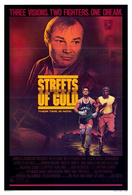 Wesley Snipes - Página 2 Streets_of_gold_878529870_large