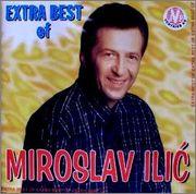 Miroslav Ilic -Diskografija - Page 2 R_32548794521