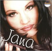 Jana Todorovic (Dragana Stanojevic) – Diskografija (1992-2012) R_3441306_133051060