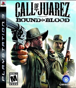 Cheats PKGs Pour CFW v4.xx Par JgDuff Call_of_Juarez_Bound_in_Blood