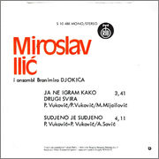 Miroslav Ilic -Diskografija R_204964210