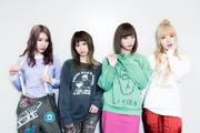 Billboard - SCANDAL's Best Album Interview 170217_scandal018