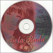 Bela Rada - Diskografija Image