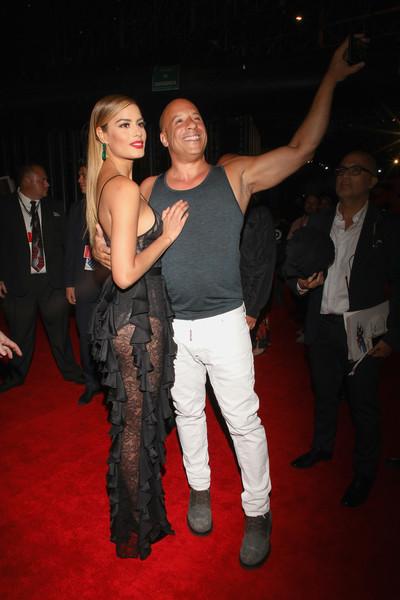 Vin Diesel - Página 8 X_Xx_Return_Xander_Cage_World_Premiere_Zn_K7_Jg98_P2