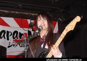 [United States] Japan Nite US Tour 2008 Scandal5