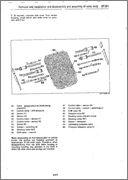 Manual e tutoriais Ajuste de vácuo, manutenção Câmbios da série 722 (722.3 - 722.4 e 722.5) 722_3_full_manual_page_063