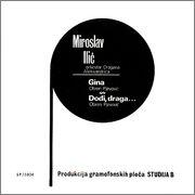 Miroslav Ilic -Diskografija R_2049639_1260882985