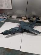 Avion - F-8E FN (P) Crusader, Hasegawa 1/48 IMG_20180804_202336