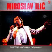 Miroslav Ilic -Diskografija - Page 2 R_1105989_11924488220