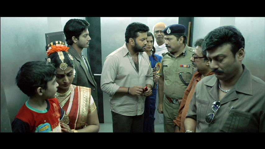New Malayalam Blu Ray/DVD/ VCD Releases - Page 5 Vlcsnap_2013_09_11_19h31m31s92