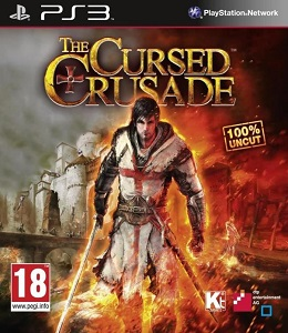 Cheats PKGs Pour CFW v4.xx Par JgDuff - Page 2 The_Cursed_Crusade