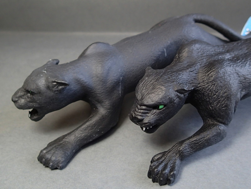 Bullyland panther with revised mould Bully_Panters_Shoulder_zpsnit2zhda