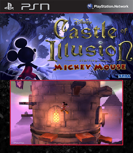 Cheats PKGs Pour CFW v4.xx Par JgDuff Castle_Of_Illusion_Starring_Mickey_Mouse