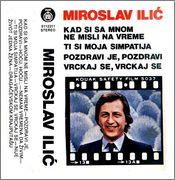 Miroslav Ilic -Diskografija - Page 2 R_1089671_11912431810