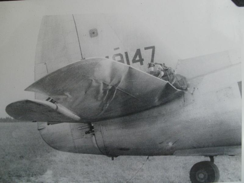 P 47 Thunderbolt WWII_Oscoda_USA_5