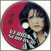 Verica Serifovic -Diskografija R_2118982_1239557016