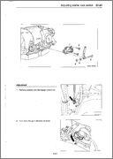 Manual e tutoriais Ajuste de vácuo, manutenção Câmbios da série 722 (722.3 - 722.4 e 722.5) 722_3_full_manual_page_014
