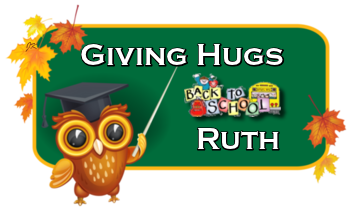 GROUP HUGS 18ott8-_Owl_Teacherhg-ruth