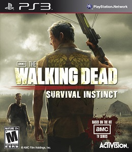 Cheats PKGs Pour CFW v4.xx Par JgDuff - Page 2 The_Walking_Dead_Survival_Instinct
