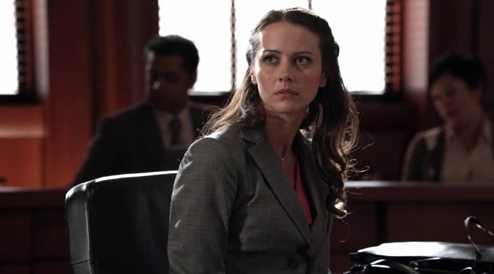 Better Call Saul Episode 1x09 March 30 2015 Amy_in_shs