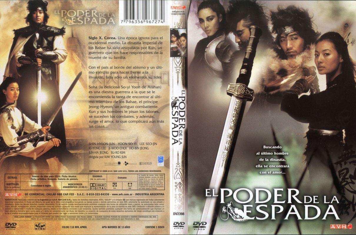 Nombres con la Letra E El_Poder_De_La_Espada