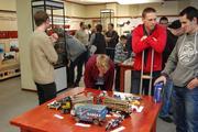 VII Межрегиональная выставка стендового моделизма, исторической и игровой миниатюры  DSC_0064