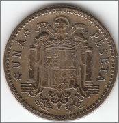 ayuda¡¡¡ Posible peseta de 1947 con estrella 1956 - Página 2 IMG