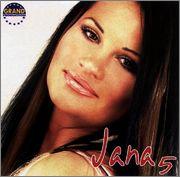 Jana Todorovic (Dragana Stanojevic) – Diskografija (1992-2012) R_4937689_1380042438_3677