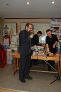 VII Межрегиональная выставка стендового моделизма, исторической и игровой миниатюры  DSC_0213