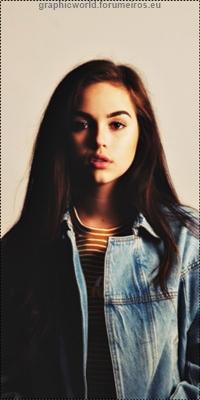 Maggie Lindemann Image