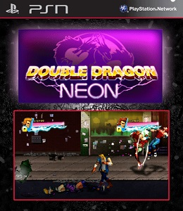Cheats PKGs Pour CFW v4.xx Par JgDuff Double_Dragon_Neon