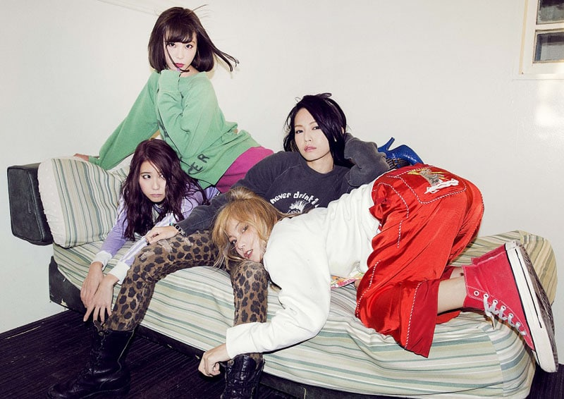 Excite Music - SCANDAL's Best Album Interview E1487308592442_1bad_1