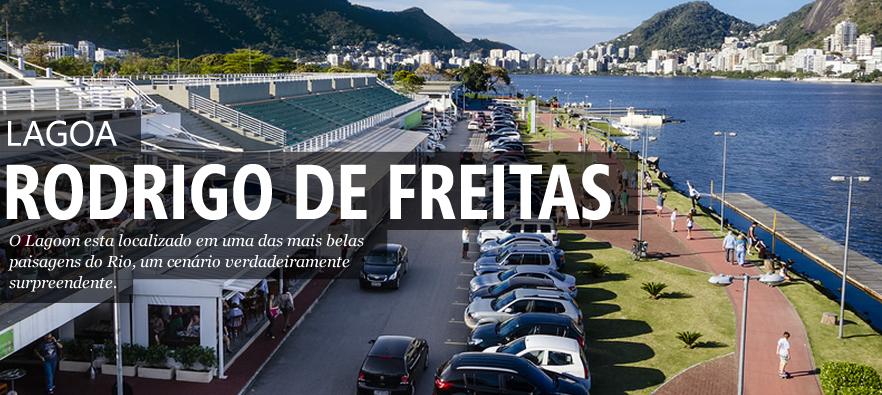 Viagem de Final de Ano - RIO DE JANEIRO - 27 a 3 de Janeiro Screenshot_168