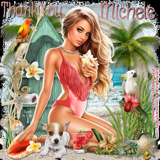 MICHELE'S FAIRY BOX - Page 3 Caribbean_Cabana_Prihodko_TY_MICHELE