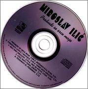 Miroslav Ilic -Diskografija - Page 2 R_3393939_1328690598