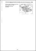 Manual e tutoriais Ajuste de vácuo, manutenção Câmbios da série 722 (722.3 - 722.4 e 722.5) 722_3_full_manual_page_072