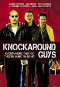 Vin Diesel - Página 7 Knockaround_Guys_2001_3