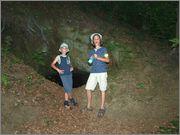Sljeme - Plava pećina P7171993_c