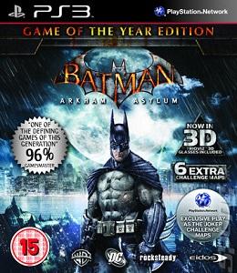 Cheats PKGs Pour CFW v4.xx Par JgDuff Batman_Arkham_Asylum_GOTY
