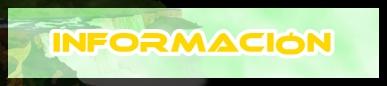 Lara Croft: El laberinto olvidado [Demo][Paralizado] Image