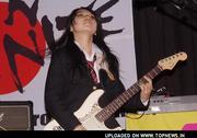 [United States] Japan Nite US Tour 2008 Scandal21