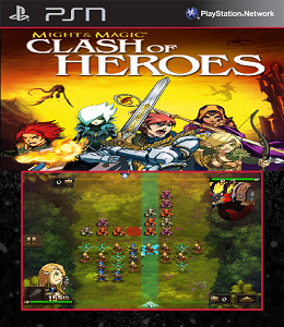 Cheats PKGs Pour CFW v4.xx Par JgDuff Might_Magic_Clash_Of_Heroes